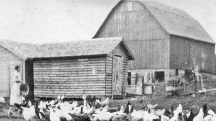 Miller Barn Slide 3