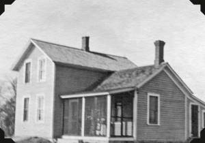 Miller Barn - Jankovich 3