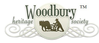 Woodbury Heritage Society