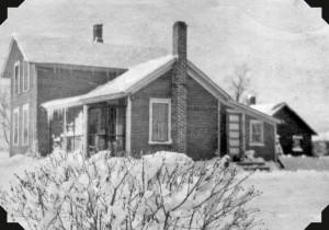 Miller Barn - Jankovich 2