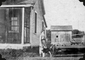 Miller Barn - Jankovich 5