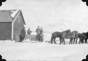 Miller Barn - Jankovich 7